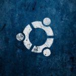 Ubuntu 18.04 で ipv6 を無効にする