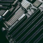 AMD Ryzen5 3600 でパソコンを自作
