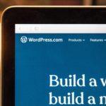 WordPress で 2段階認証 (2FA) を導入する