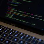 SQL SERVER でカーソル についての覚書