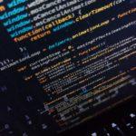 JavaScript学習メモ:関数 (1)