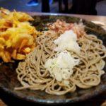 夛左ヱ門 (たざえもん) ― 丹波篠山市のお蕎麦屋さん