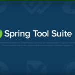 Spring Boot with Spring Security