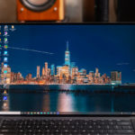 Dell XPS 15 9500 レビュー